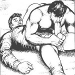 Hentai Boys - Gay Hentai Gallery