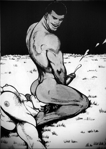 Gay hentai porn - most obscene comics for adults.  - Gay Comics Gallery Gay Hentai Gallery Gay Porn Gallery